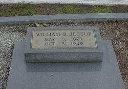 William B. Jessup