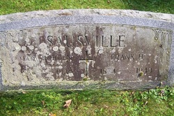Frank H Sausville