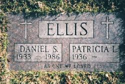 Daniel Stevens Ellis