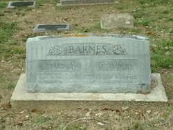 Franklin L. Barnes