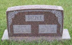 Tessie Carolina <i>Ferguson</i> Bizzle