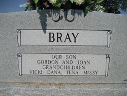 Norma Edna <i>Wolf</i> Bray