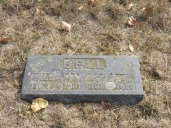 Alice E. <i>Gwinn</i> Bell