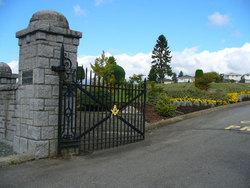 Masonic Cemetery of British Columbia