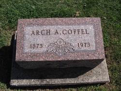 Arch Coffel