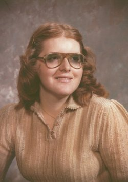 Sharon Lynn <i>Miller</i> Calhoun