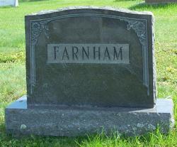 Arthur L Farnham