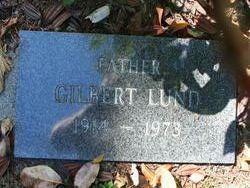 Gilbert Lund