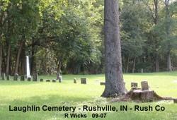 Laughlin Cemetery