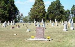 Oskaloosa Cemetery
