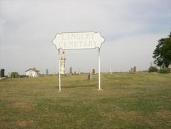 Langley Cemetery
