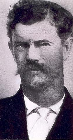 John Albert Brown