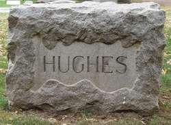 Charles Horning Hughes