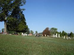 Kinslow Cemetery