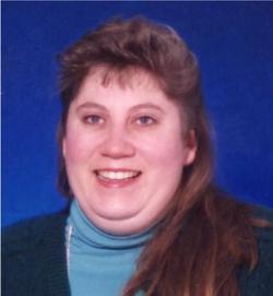 Karen Lynn <i>Gilchrist</i> Lathrop