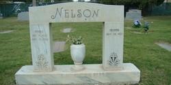 Neoma Faye <i>Pringle</i> Nelson