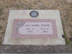 Eva Marie Stone