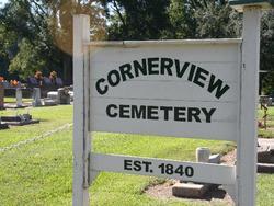Cornerview Cemetery