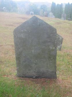 Josiah Bump