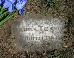 Abraham Thurston