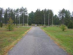 Decorah Cemetery