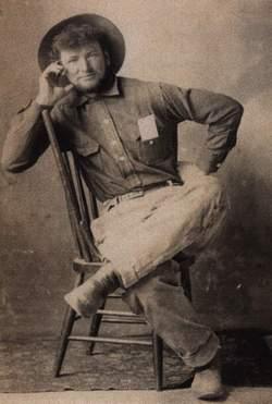 Charles Ferdinand Karl Elze