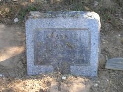 Frank C. Crane
