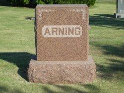 Ben Arning
