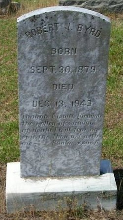 Robert J. Byrd