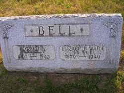 Howard Kerr Bell