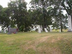 Charlestown Union Cemetery