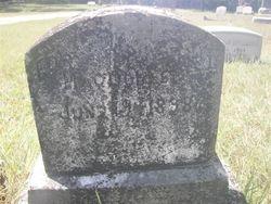 Edward Burleson MacDonnell