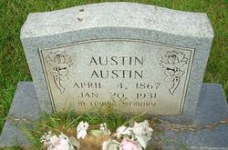 Austin Austin