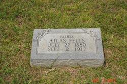 Atlas Felts