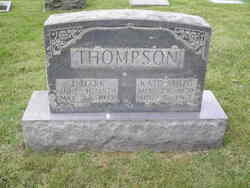 J. Mark Thompson