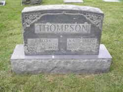Kate Smith Thompson