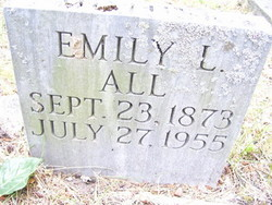 Emily L. All