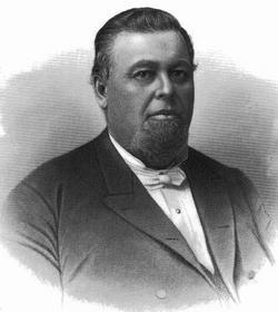 Reuben Ellwood