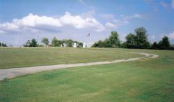 Walker Hill Cemetery