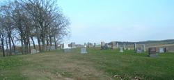 Lake Eunice Cemetery