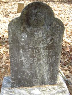 Joseph E. Bragg