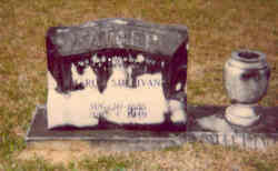 LeRoy Sullivan