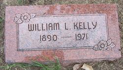 William Lewis Kelly