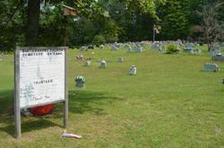 Smith Chapel Cemetery