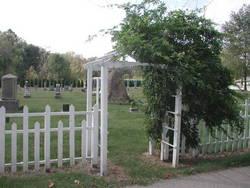 Keeling Cemetery