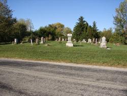 Rockford Cemetery