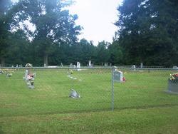 Canada Cemetery