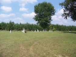 Tolson Cemetery