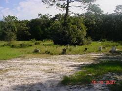 Progressive Union Cemetery