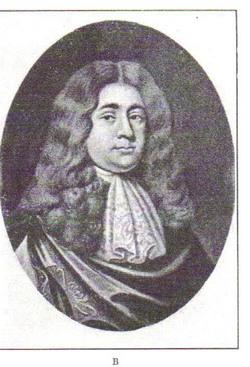 Col Robert Bolling, Sr
